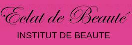 Institut Eclat de Beauté