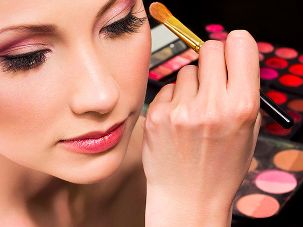 maquillage_eclatbeaute